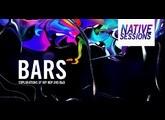Native Bars