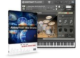 Native Instruments Abbey Road 80s Drums (95750)