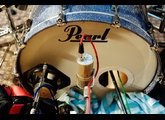 Native Instruments Abbey Road Modern Drums