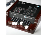 Native Instruments B4 II