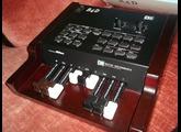 Native Instruments B4D Controller