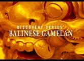 Native Instruments Balinese Gamelan