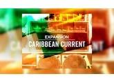 Native Instruments Caribbean Current