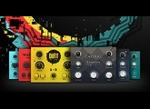Native Instruments Crush Pack