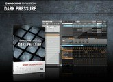 Native Instruments Dark Pressure
