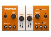 Native Instruments Driver