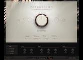 Percussion Symphony Essentials
