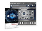 Native Instruments Evolve Mutations 2