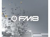 Native Instruments FM8