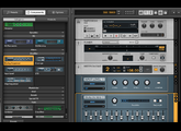 Native Instruments Guitar Rig 5 Player