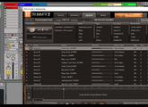 Native Instruments Guitar Rig 5 Pro