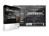 Native Instruments Guitar Rig 5 Pro