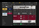 Native Instruments Guitar Rig 6 Pro