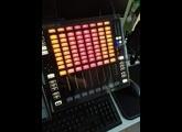 Native Instruments Komplete Audio 6