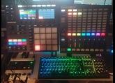 native-instruments-komplete-audio-6-2896571