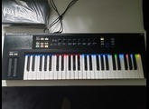 Native Instruments Komplete Kontrol S49