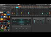 Native Instruments Maschine 2 Software