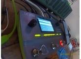 Native Instruments Maschine Jam (31222)