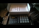 Native Instruments Maschine Mikro MKI (7671)