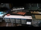 Native Instruments Maschine Mikro MKI (79744)