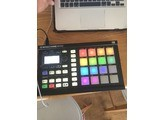 Native Instruments Maschine Mikro MKII (16654)