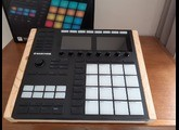 Native Instruments Maschine mk3 (21305)