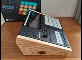 Native Instruments Maschine mk3 (47747)