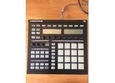 Native Instruments Maschine MKI (17487)