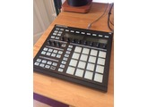Native Instruments Maschine MKI (61959)