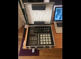 Native Instruments Maschine MKI (21749)