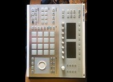 Native Instruments Maschine MKI