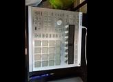 Native Instruments Maschine MKII