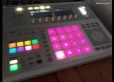 Native Instruments Maschine Studio