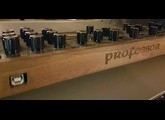 Native Instruments PRO-53