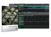 Native Instruments Pulswerk