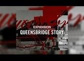 Native Instruments Queensbridge Story