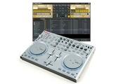 Native Instruments Traktor DJ Studio 3