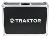 Native Instruments Traktor Kontrol S4 mk2