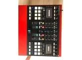 Pioneer XDJ-RX (98691)