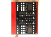 Pioneer XDJ-RX (41786)