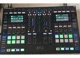 Native Instruments TRAKTOR KONTROL S8 FLIGHT CASE