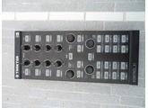 Native Instruments Traktor Kontrol X1 (90112)