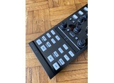 Native Instruments Traktor Kontrol X1 (63783)