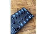 Native Instruments Traktor Kontrol X1 (85216)