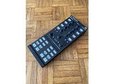 Native Instruments Traktor Kontrol X1 (59809)