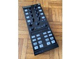 Native Instruments Traktor Kontrol X1 (95368)