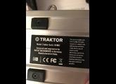 Native Instruments Traktor Scratch Pro