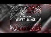 Native Instruments Velvet Lounge