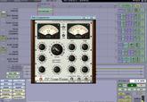 Natural Studio NS Kit [Freeware]
