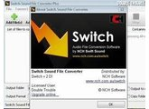NCH Software Switch